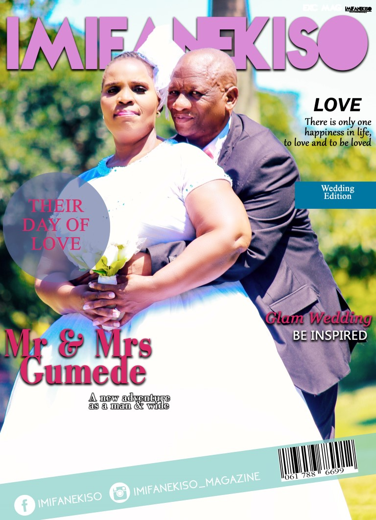 wedding ntuzuma (Medium)